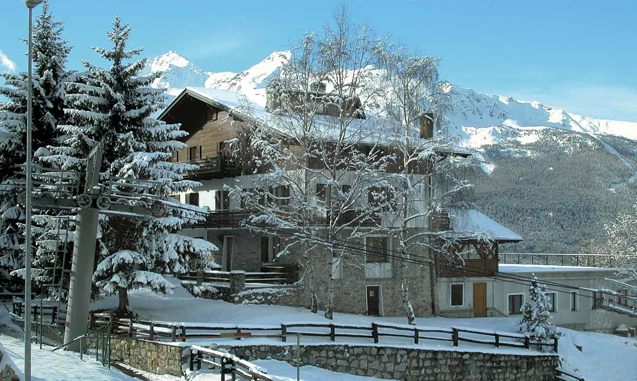 appartamenti bormio 4 hotel bormio vallechiara