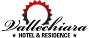 Hotel Bormio Vallechiara Logo