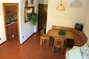 residence bormio vallechiara
