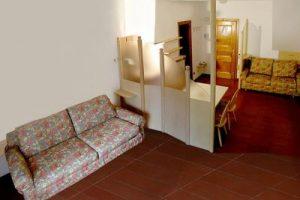 residence bormio vallechiara 3