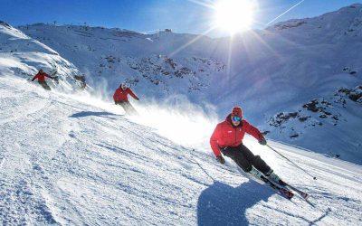 hotel bormio scuola sci
