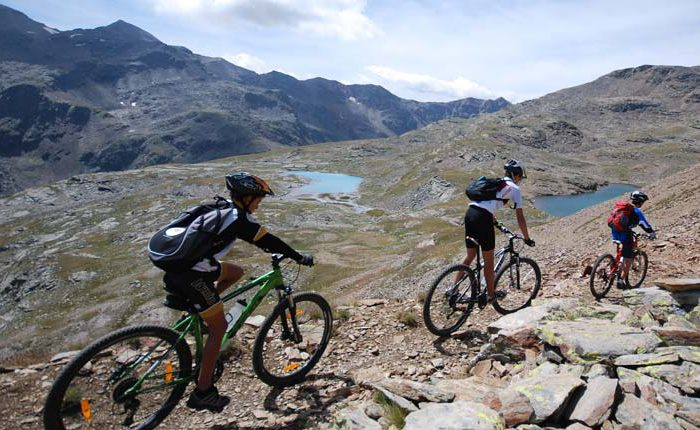 mountain-bike-alta-valtellina