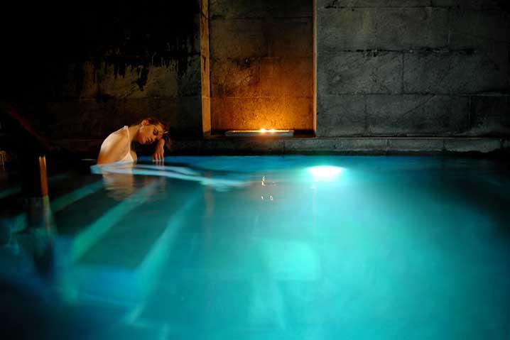 Terme di bormio hotel bormio vallechiara - Hotel bormio con piscina ...